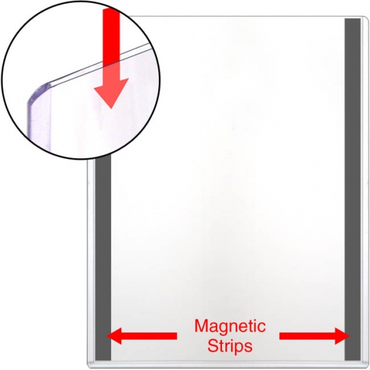 Magnetic Products