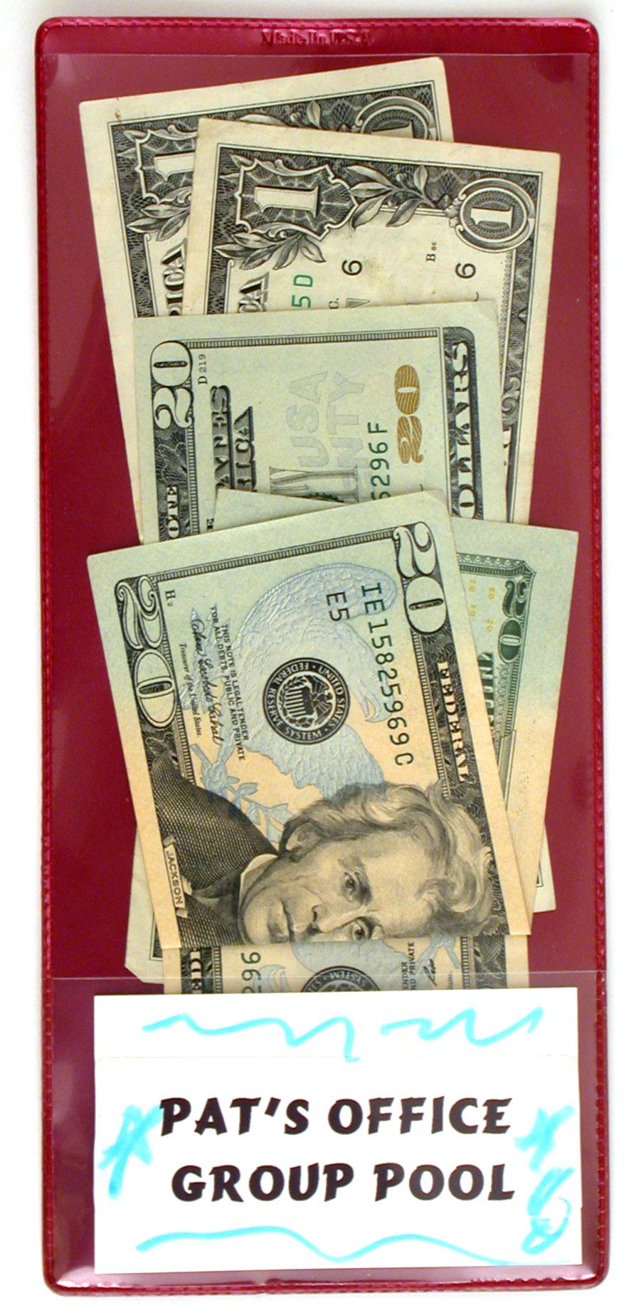 Lottery Ticket Holders Press Room Storesmart Filing